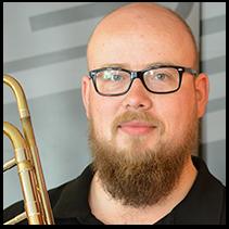 Eerste trombone